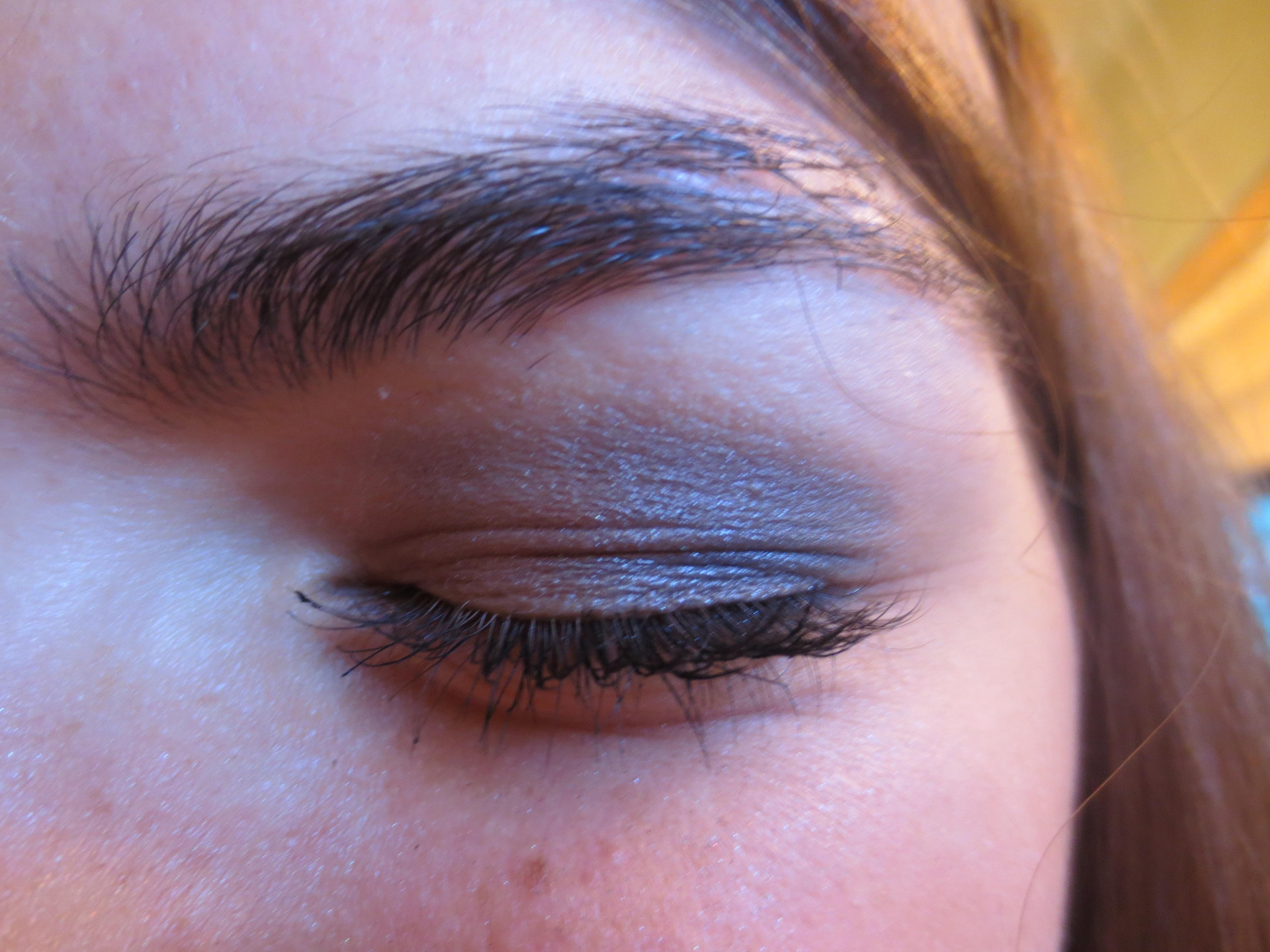 PROM PREP PARTY! | Makeup Crazy